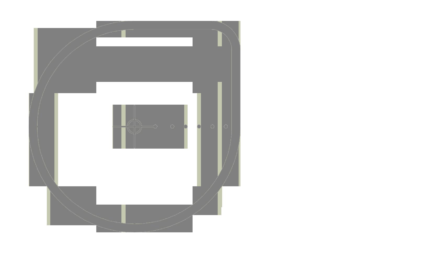 ARqui-T Gestión de Proyectos